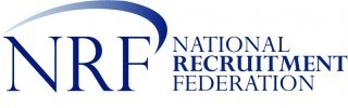 National Recruitment Federation Conference
